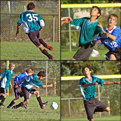 Soccercollage_2